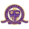cottageschool
