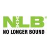 nolongerbound
