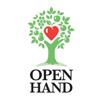 openhands